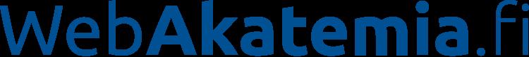 Valmennuskortti - Yhteistyökumppanit - WebAkatemia