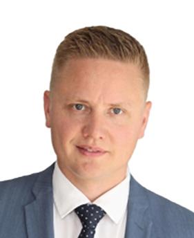 Jaakko Ranta